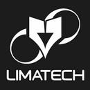 limatech