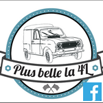 PlusBellela4L