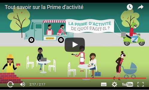 Caf Fr Aides Services Les Ligne Estimer Vos Droits